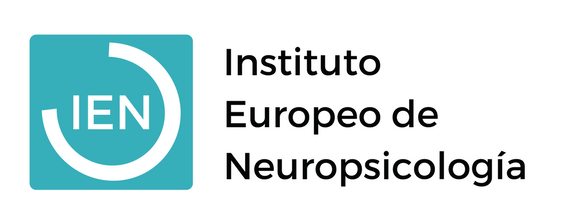 Instituto Europeo de Neuropsicología – IEN ®